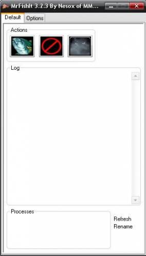 wowemuhacker 5.0.5.2